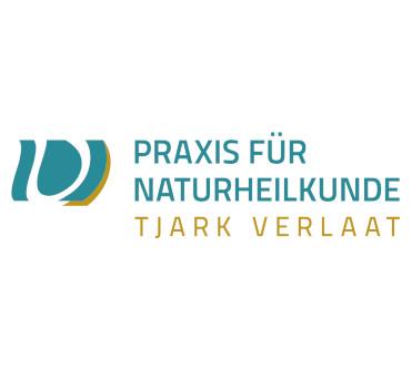 Logo X2